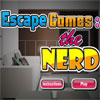 Escape Games The Nerd