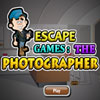 Escape Games The Photographer 123Bee
