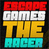 Escape Games The Racer 123Bee