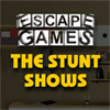 Escape Games The Stunt Shows 123Bee