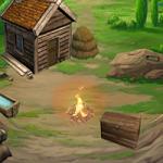 Escape Games Tricks 2 1 FirstEscapeGames