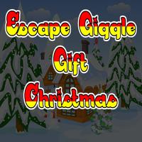 Escape Giggle Gift Christmas AjazGames