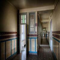 Escape Haunted School MouseCity