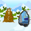 Escape Icy Mountain PlayItOnline