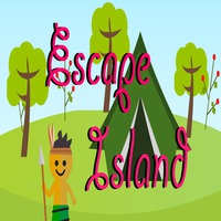 Escape Island HouseCrowGames