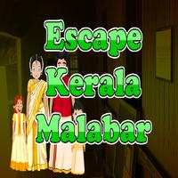 Escape Kerala Malabar AjazGames