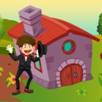 Escape Magician AvmGames