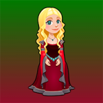 Escape Medieval Queen AvmGames
