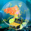 Escape Mystery Under The Sea Games2Rule