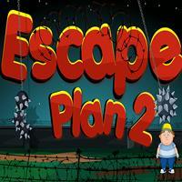 Escape Plan 2 ENA Games