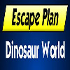 Escape Plan Dinosaur World OY1