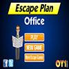 Escape Plan Office