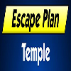 Escape Plan Temple