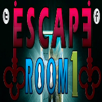 Escape Rooms 1 5nGames
