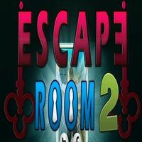 Escape Rooms 2 5nGames
