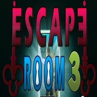 Escape Rooms 3 5nGames