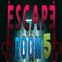 Escape Rooms 5 5nGames