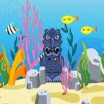 Escape Scuba Diver AvmGames