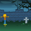 Escape Spooky Labyrinth Play It Online