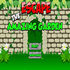 Escape The Amazing Garden