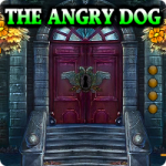 Escape The Angry Dog AvmGames