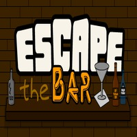 Escape The Bar KarimMuhtar