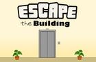 Escape The Building KarimMuhtar