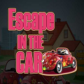 Escape The Car Play 9 Games