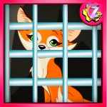 Escape The Fox GamesZone15