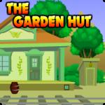 Escape The Garden Hut AvmGames