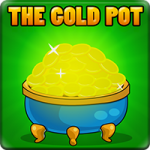 Escape The Gold Pot Games2Jolly