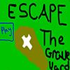 Escape The Grave Yard