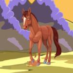 Escape The Horse Guard Games2Jolly