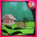 Escape The Kangaroo GamesZone15