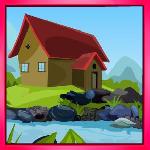 Escape The Lovebirds GamesZone15