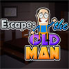 Escape The Old Man