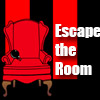 Escape The Red Room RePuzzle