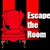 Escape The Red Room RePuzzle