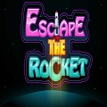 Escape The Rocket Play 9 Games