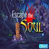 Escape The Soul
