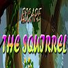 Escape The Squirrel