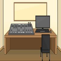 Escape The Studio KarimMuhtar