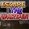 Escape The Warden
