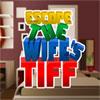 Escape The Wife Tiff