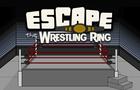 Escape The Wrestling Ring KarimMuhtar