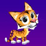 Escape Tiger Cub AvmGames