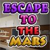 Escape To The Mars