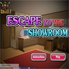 Escape To The Showroom