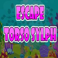 Escape Torso Sylph AjazGames