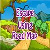 Escape Using Roadmap